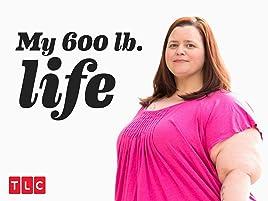 Amazon com: My 600-lb Life Season 7: Amazon Digital Services LLC
