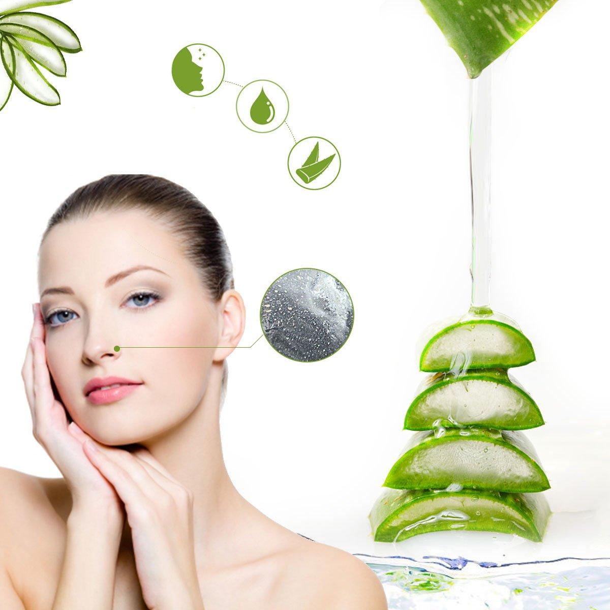 nettoyage de Peau – Comment bien nettoyer sa peau