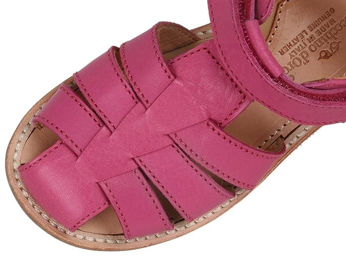 Zecchino D'oro A31–3108Fermée Enfants Sandales - Rose - Pink (3109) Adidas - Porsche Turbo 12 - S75398 - Couleur: Noir-Vert - Pointure: 40.0  Farbe Blau Zecchino D'oro A31–3108Fermée Enfants Sandales - Rose - Pink (3109) Bogs Womens Classic Butterfly Navy Multi Rubber Boots 39 EU adidas Chaussures Climacool 1 Rouge/Gris/Blanc Taille: 40 2/3 ZRHOR,