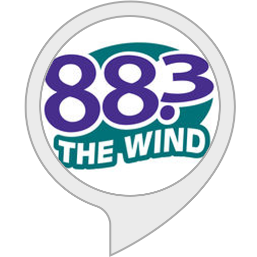88.3 The Wind - Wind Point