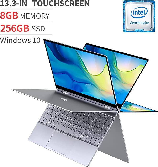 Top 9 16Gb Ddr4 2400Mhz Dual Channel Laptop