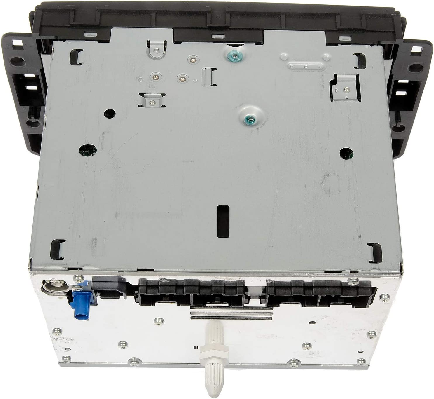 OE Solutions 586-045 Remanufactured Infotainment Display Module Dorman