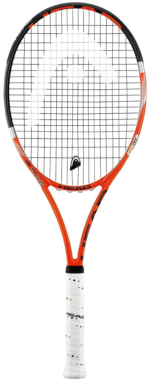 ヘッド® ヘッド® ' 09 09 youtektm Radical MPテニスラケット B002C8NOA6 B002C8NOA6, ペットショップ マジックタッチ:dbfb455d --- cgt-tbc.fr