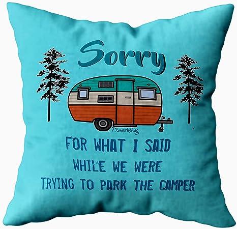 Funny Cushion