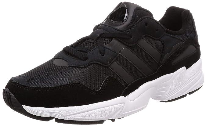adidas Men's Yung 96 Ee3681 Low Top Sneakers: Amazon.co.uk