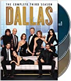 Dallas (2012) - Saison 3