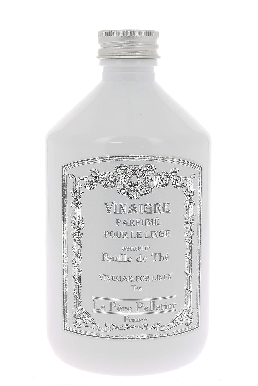 El Padre Pelletier am04002045003 vinagre Suavizante para ropa de ...
