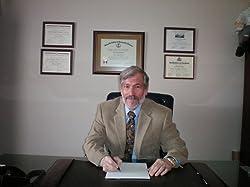 Dr. David E. Goldman