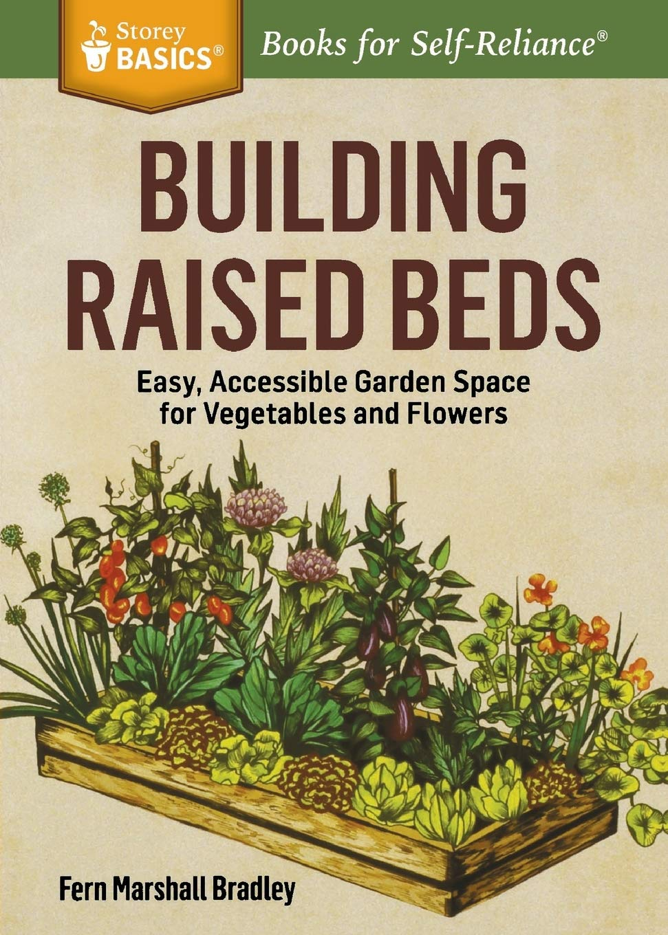 Building Raised Beds Easy Accessible Garden Space For Vegetables