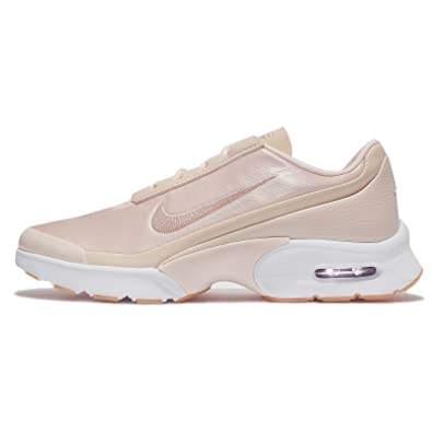 nike air max jewell damen beige
