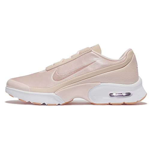 Nike Wmns Air Max Jewell WQS