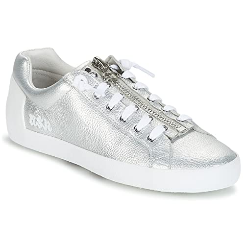 Free Shipping Big Discount Ash NIRVANA women's Shoes (Trainers) in Clearance From China 051P3Z
