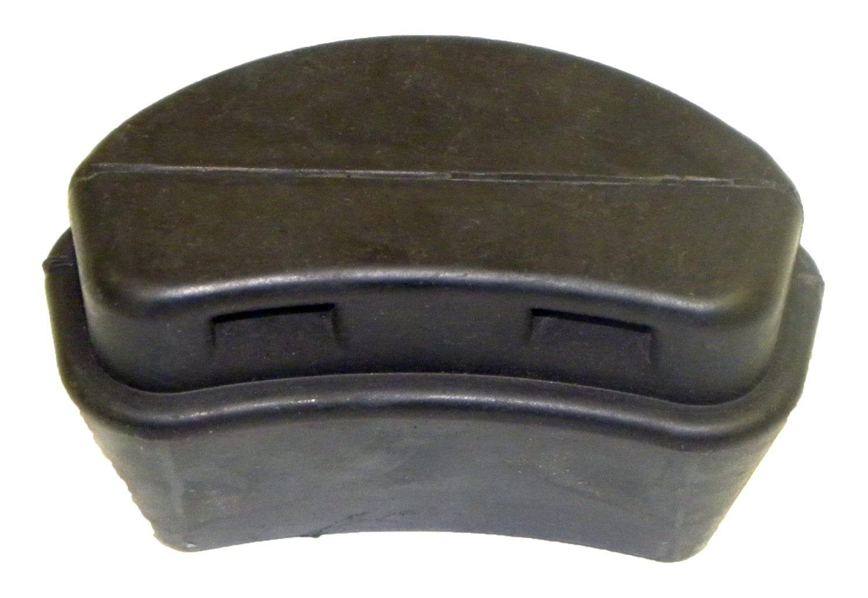 Crown Automotive 52088684AB Jounce Bumper