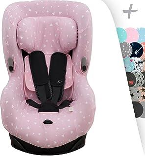 Bébé Confort Axiss Silla infantil giratoria para coche del ...