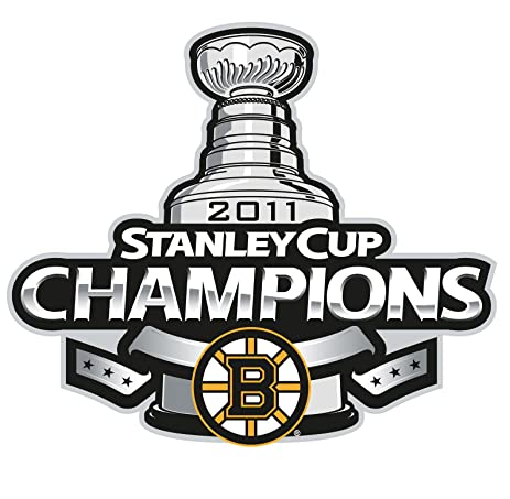 Amazon fathead nhl boston bruins 2011 stanley cup champions fathead nhl boston bruins 2011 stanley cup champions logo wall decal voltagebd Image collections
