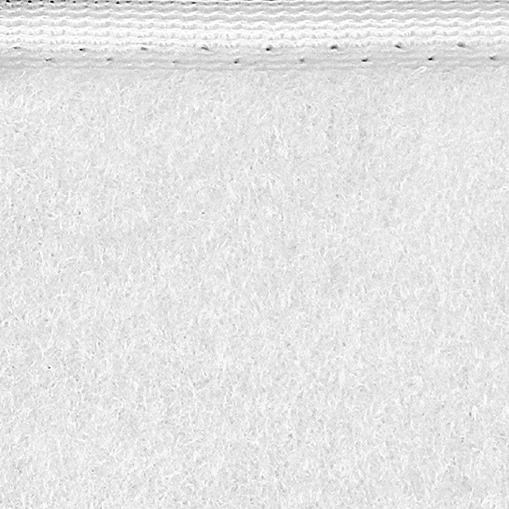 3 x 30 3/' x 30/' Home and More White Carpet Aisle Runner Many Other Sizes to Choose From Home and More White Carpet Aisle Runner Many Other Sizes to Choose From House