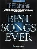 The Best Songs Ever: for Ukulele