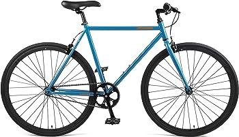 Retrospec Harper Commuter Bike
