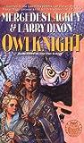 Owlknight (Valdemar: Darian's Tale, Book 3)