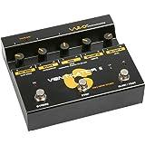 Neo Instruments VENTILATOR II ロータリースピーカー・シミュレーター【国内正規品】