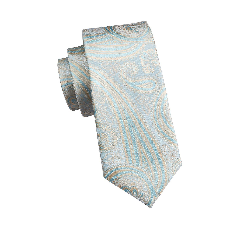 Hi-Tie ACCESSORY メンズ B07C2NQSNX  T19