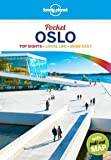 Lonely Planet Pocket Oslo (Travel Guide)