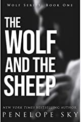 The Wolf and the Sheep Kindle Edition