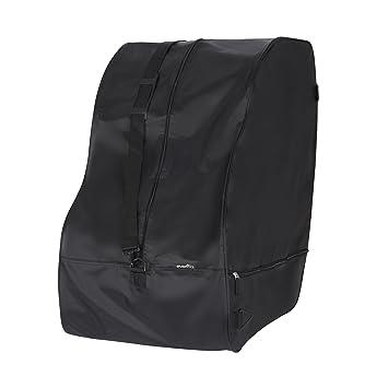 Evenflo Car Seat Travel Storage Bag
