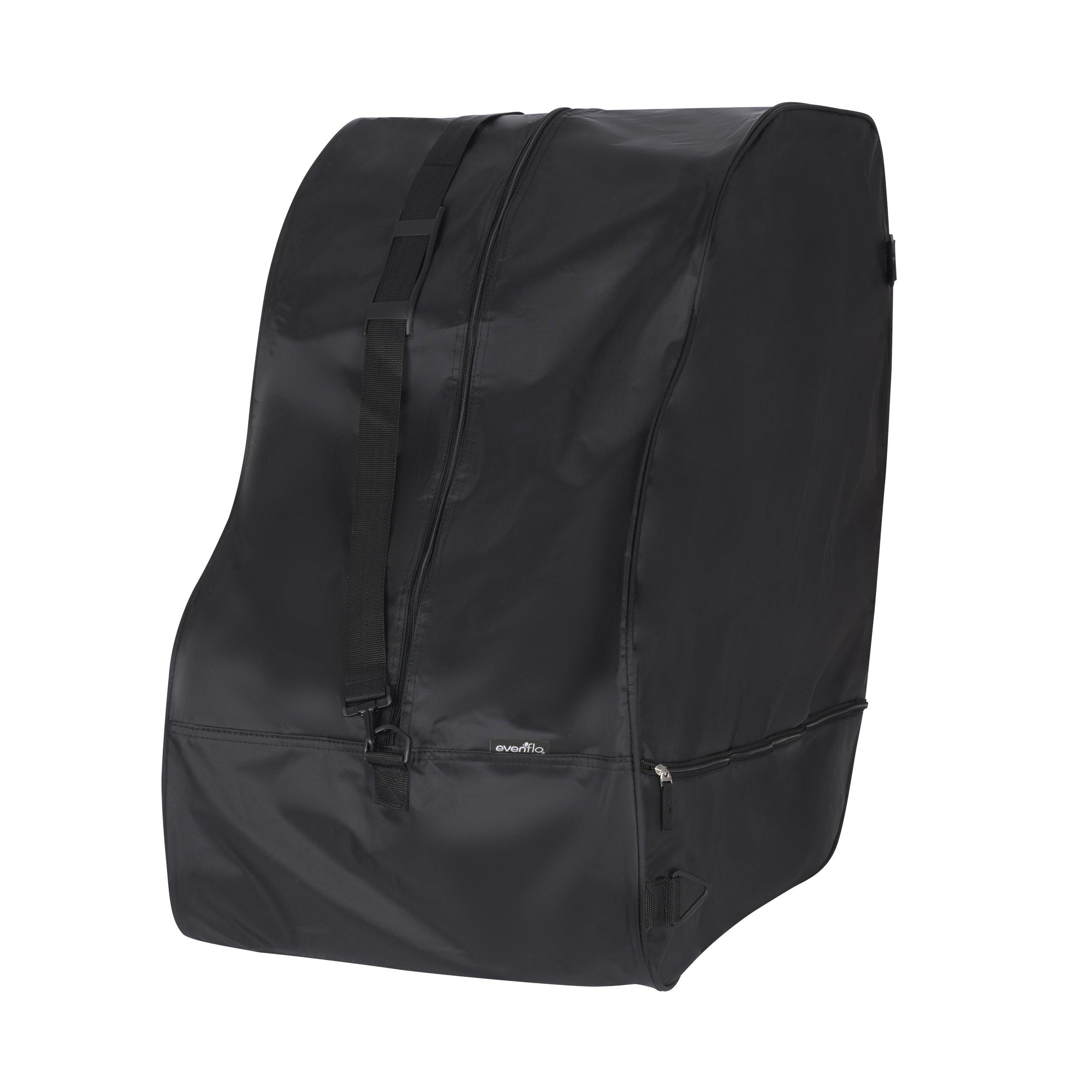 Evenflo Car Seat Travel & Storage Bag