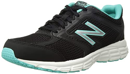 New Balance Women s 460v2 Cushioning