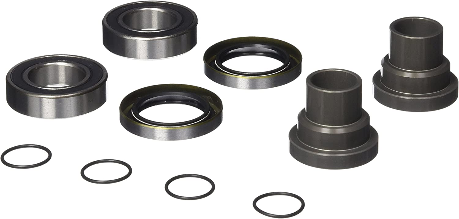 ALL BALLS FRONT WHEEL SPACER KIT FITS KTM SX 250 2000-2002
