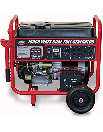 generator for sale near me