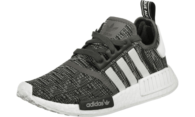 Adidas Herren Fitnessschuhe NMD_R1 PK Fitnessschuhe Herren Gr.36 (Uk 3,5) 52d92e