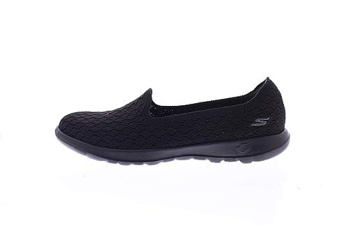 zapatos de mujer marca skechers opiniones in english