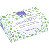 Bambino Mio, Supersoft Mioliners (Nappy Liners), Single
