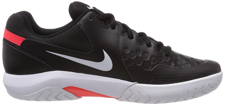 Nike Herren Air Zoom Resistance Fitnessschuhe B07FKDC8YR B07FKDC8YR B07FKDC8YR Tennisschuhe Qualität und Verbraucher an erster Stelle f0f51a
