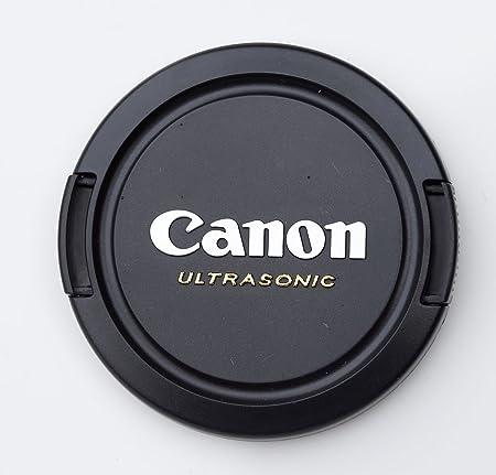 The 8 best canon 1100d lens cap