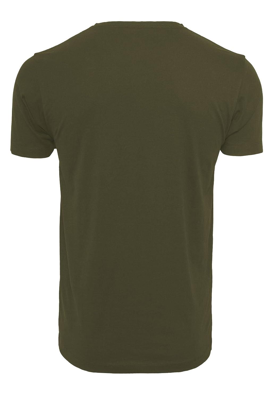 Retro Bluse Cloom Damen Trägershirts Hoch Hals High Neck Sommer Slim T-Shirt  Elastisch Party 72cf67291a