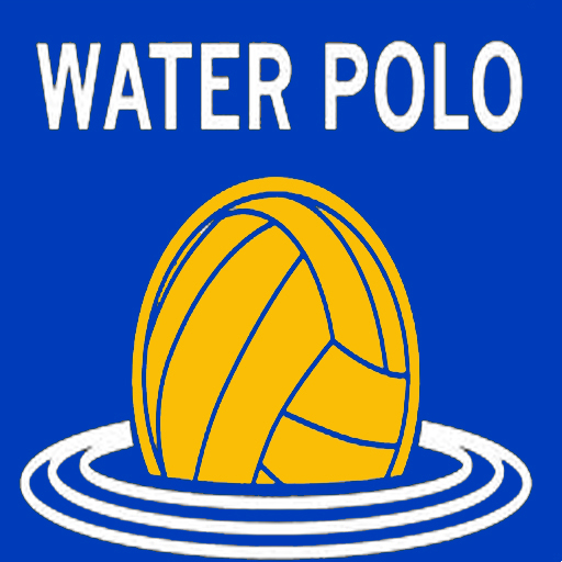 Water Polo Stats