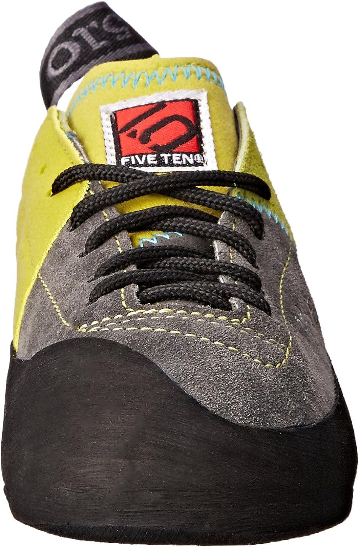 US 9.5 FIVE TEN Rogue Lace Men/'s Climbing Shoes