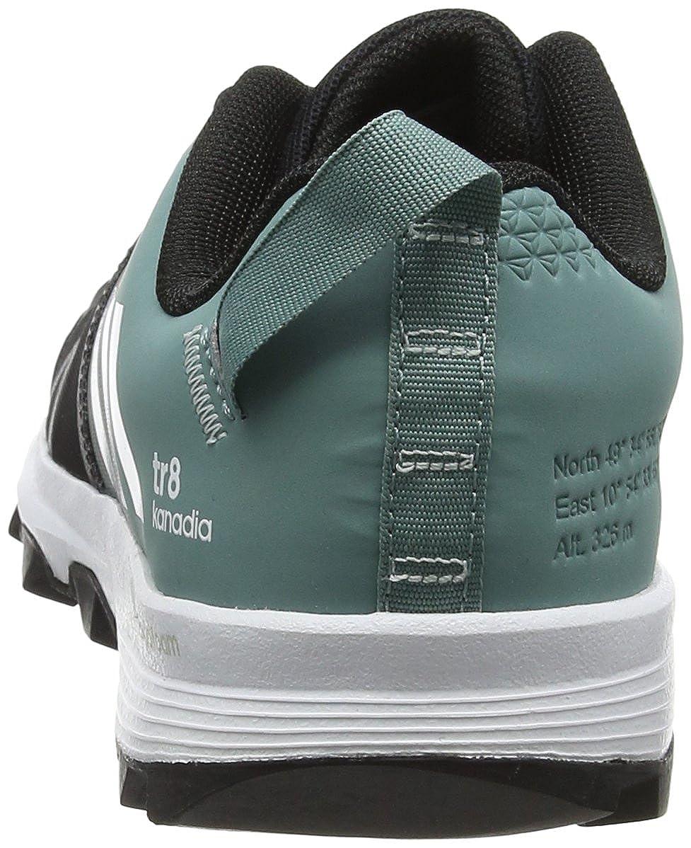 Adidas Tr Damen Kanadia 8 Tr Adidas Laufschuhe 796761