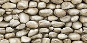 ورق حائط كوتد ارتفاع 3.2 متر و عرض 3.5 متر من دبليو هوم ثرى دى
