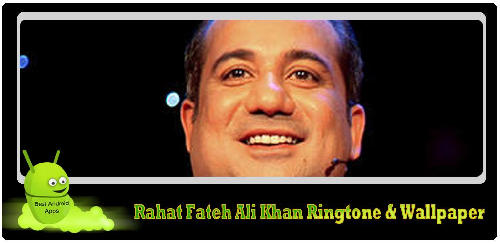 akhiyan rahat fateh ali khan ringtone