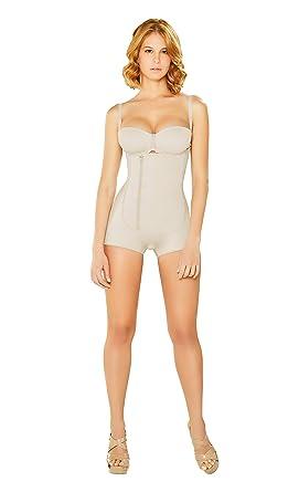 71a4548df6 DIANE   GEORDI 002381 Shapewear Bodysuit Shorts