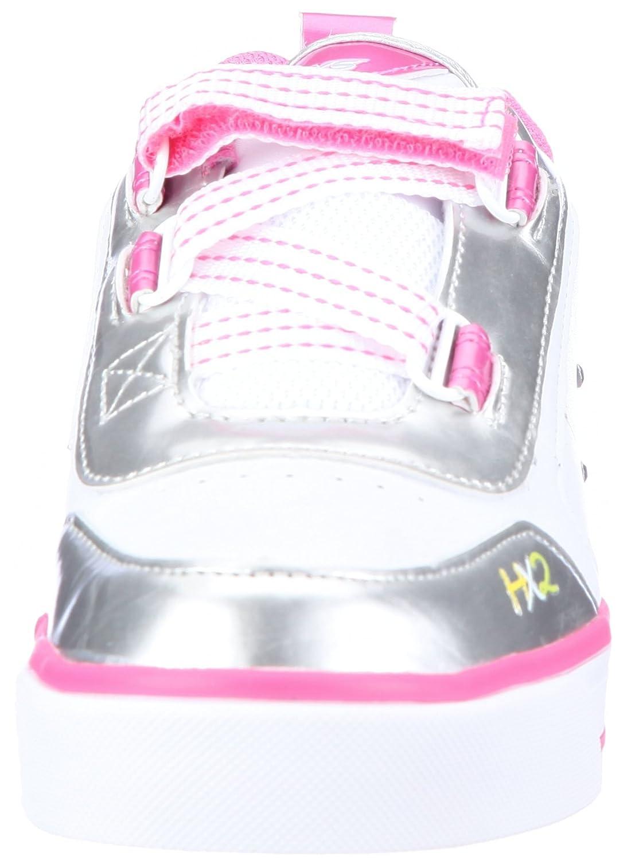 plus de photos 2c728 f1d84 Heelys Mika, Chaussures de skate fille