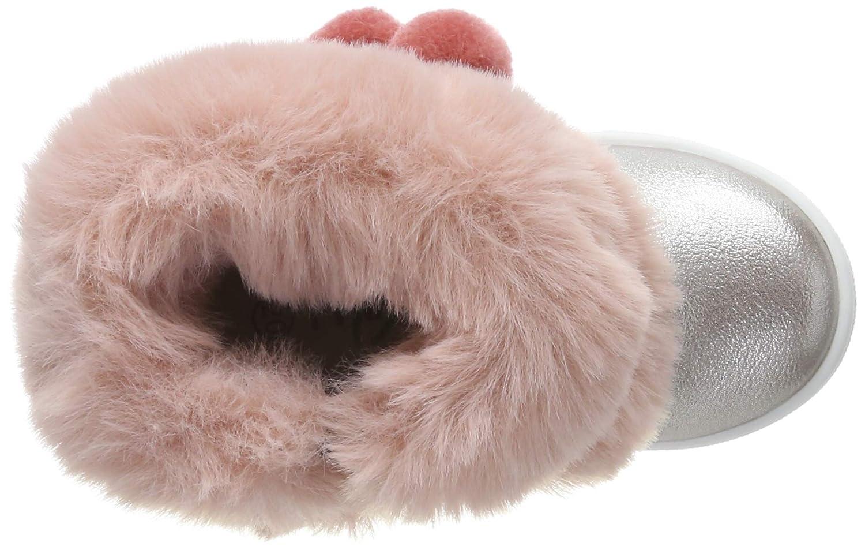 PRIMIGI Baby M/ädchen Par 44491 Stiefel