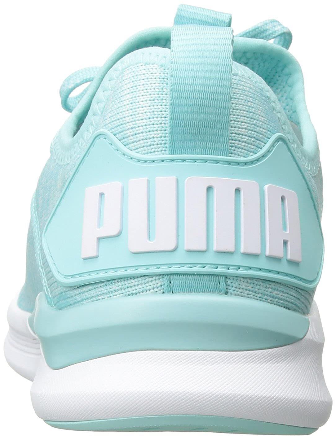 Puma Ignite Flash Evoknit Wn's, Scape per Sport Outdoor Donna Donna Donna | Prodotti di alta qualità  6a4f30