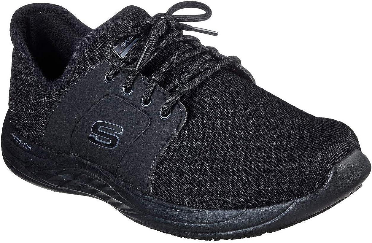 skechers waterproof sneakers Shop