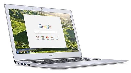 Acer Chromebook 14 CB3-431  : le modèle sérieux 14 pouces