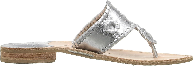 Jack Rogers Hamptons, Sandales Femme: : Chaussures